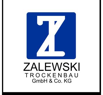 Zalewski Trockenbau GmbH & Co. KG